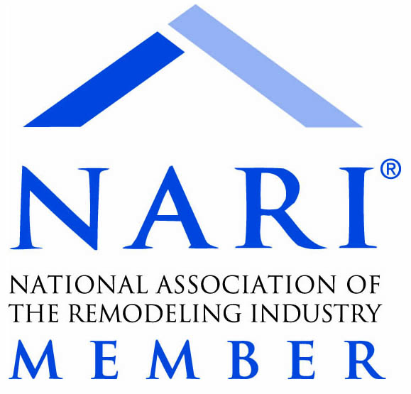 Natonal Association of the Remodeling Industry