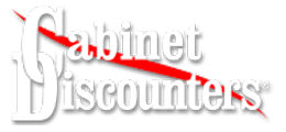 Cabinet Discounters