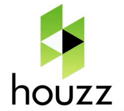 Annapolis Kitchen Remodeler Earns Best of Houzz Service Award