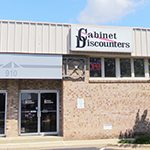 Cabinet Discounters Annapolis