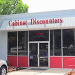 Cabinet Discounters Columbia