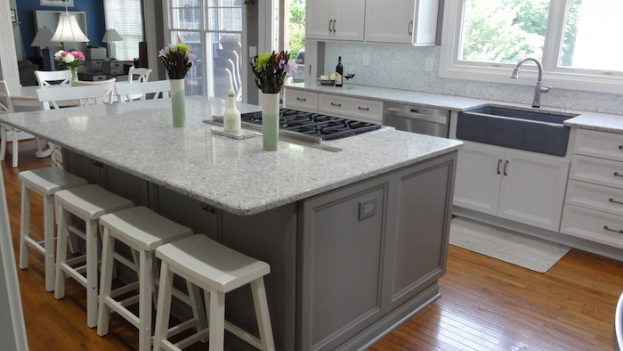 Kitchen Remodel Olney MD Kitchen Bathroom Cabinets - Kitchen remodeling annapolis md