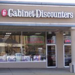 Cabinet Discounters Springfield