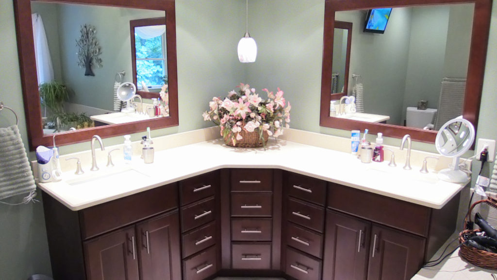 bathroom remodel annapolis md | cabinet discounters