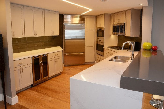 Kitchen Remodel Annapolis MD - Kitchen remodeling annapolis md