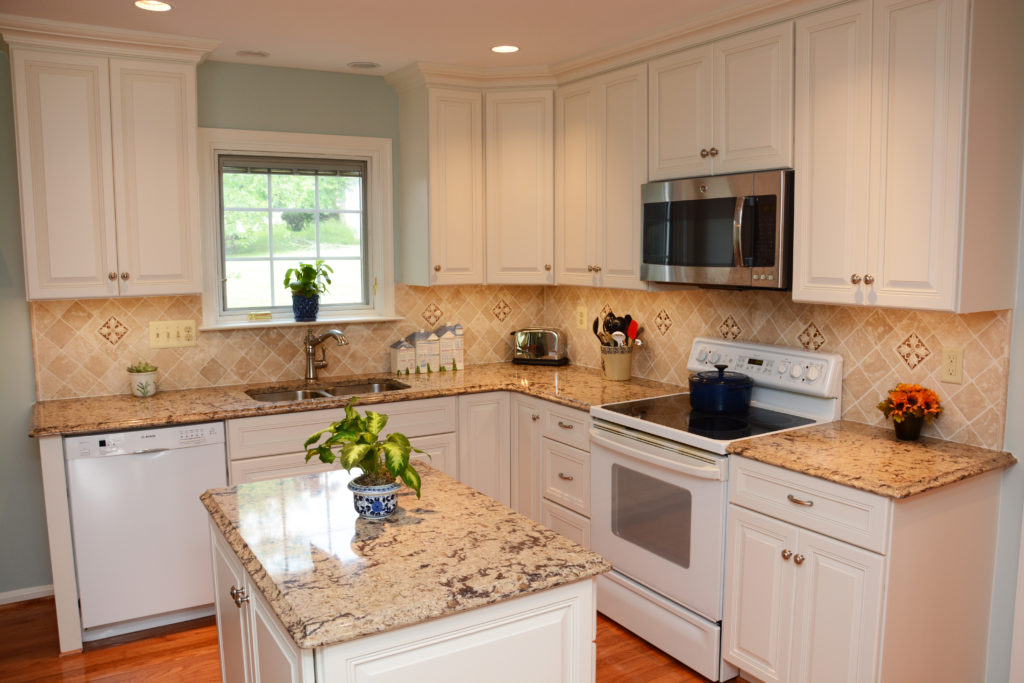 Kitchens amp custom cabinetry kitchen renovations amp kitchen remodeling - Bathrooms Cabinet Discounters 2017 2018 Cars Reviews
