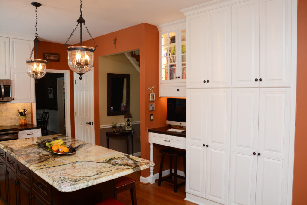Used Kitchen Cabinets Frederick Md