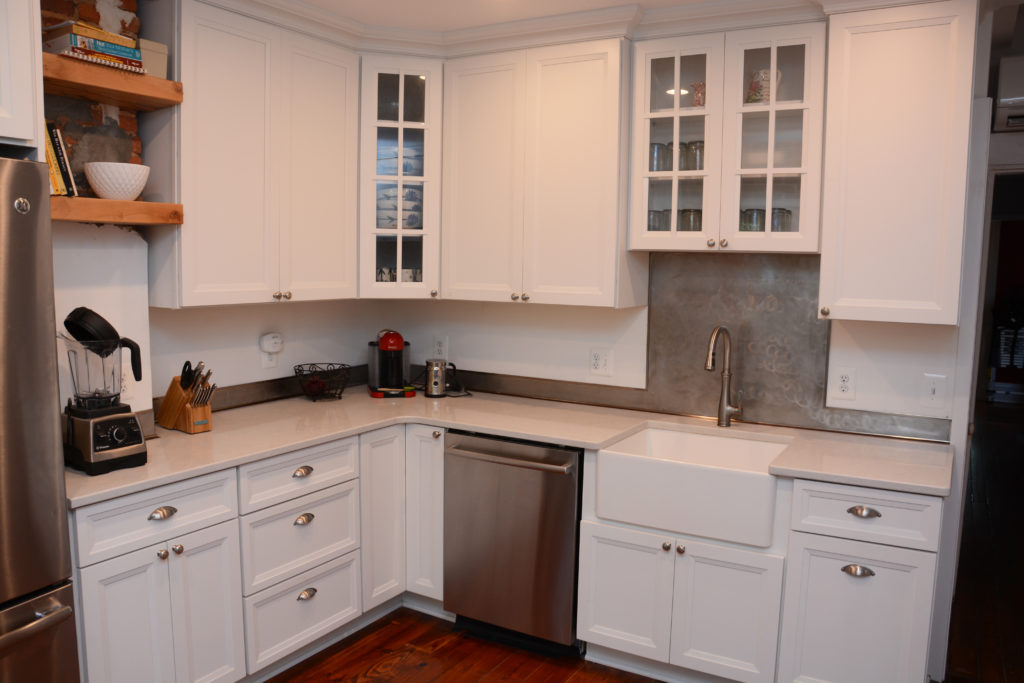 Cabinets Annapolis Md