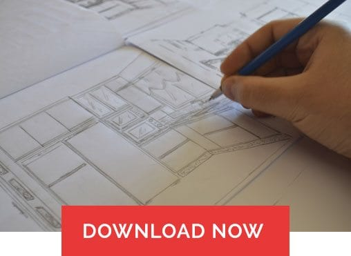 Download Cabinet Discounter's Kitchen Planning Guide