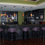Home Bar Builder Gaithersburg MD