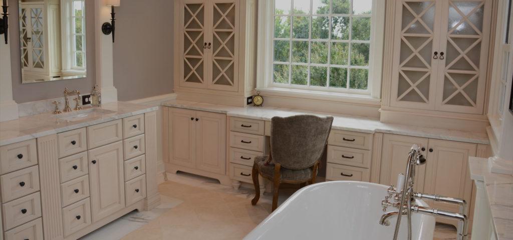 Bathroom Fixtures Cabinet Hardware Gaithersburg Columbia