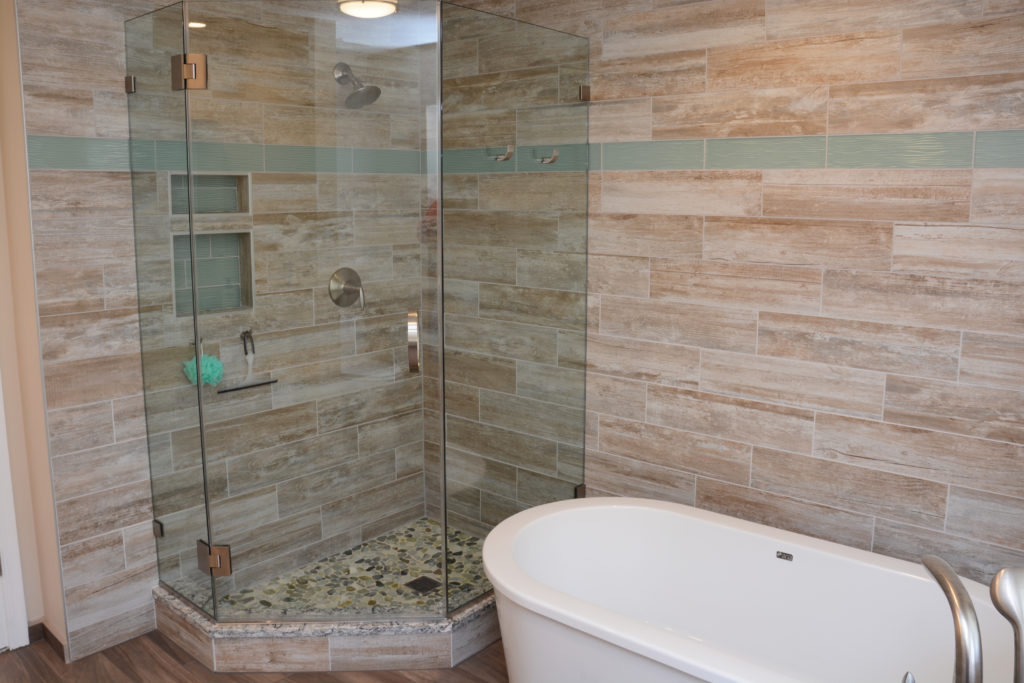 Bathroom Remodel Annapolis MD Stunning Bath Remodeling Maryland Style