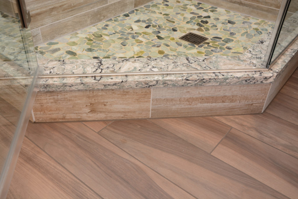 Have You Considered Flooring Cabinet Discounters