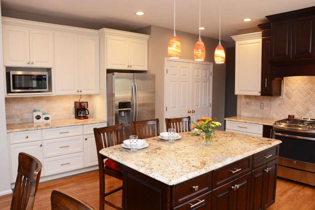 Kitchen Cabinets Herndon VA - Places that sell kitchen cabinets