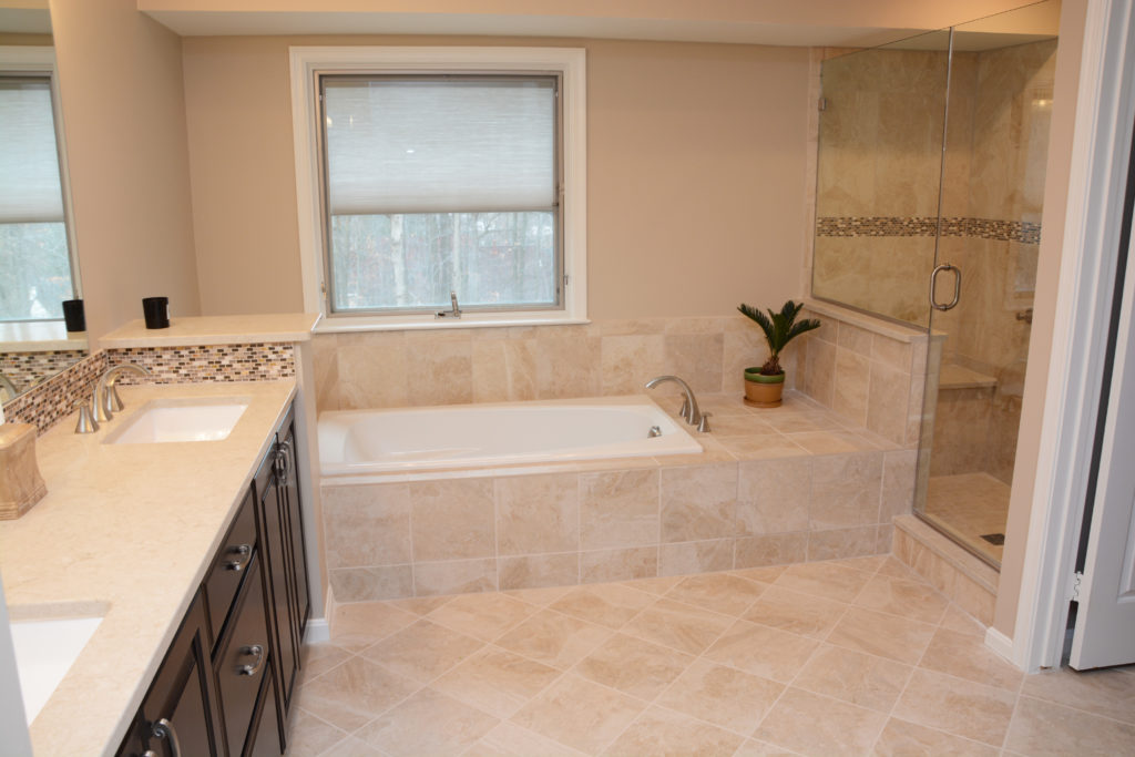 Cabinets Silver Spring MD - Bathroom showrooms baltimore