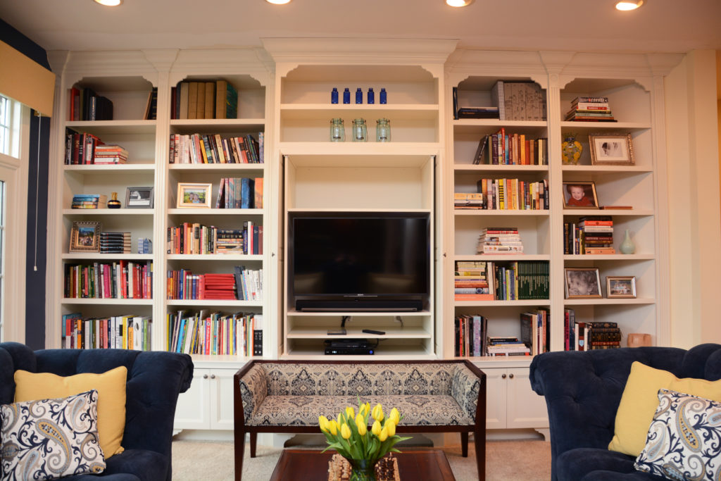Cabinet Discounters Offers More Than Just Beautiful Cabinets. Our Team Of  Design And Installation Professionals Can Assist You In Your Entire  Redesign For A ...