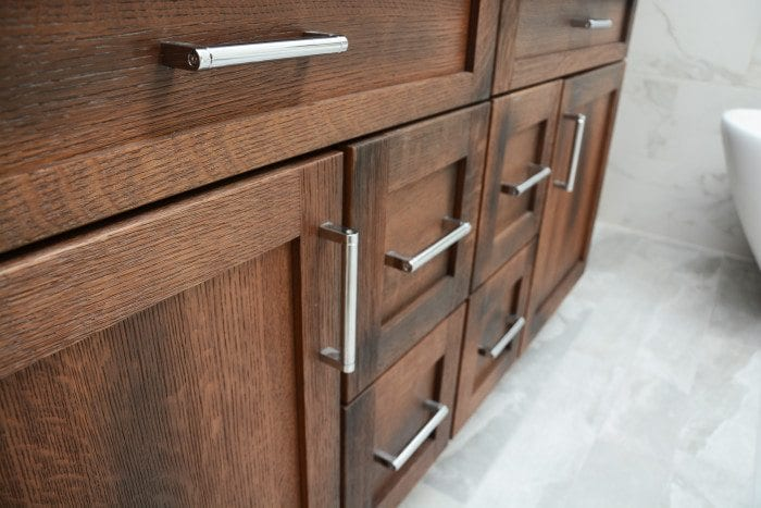 cabinets maryland cabinet discounters