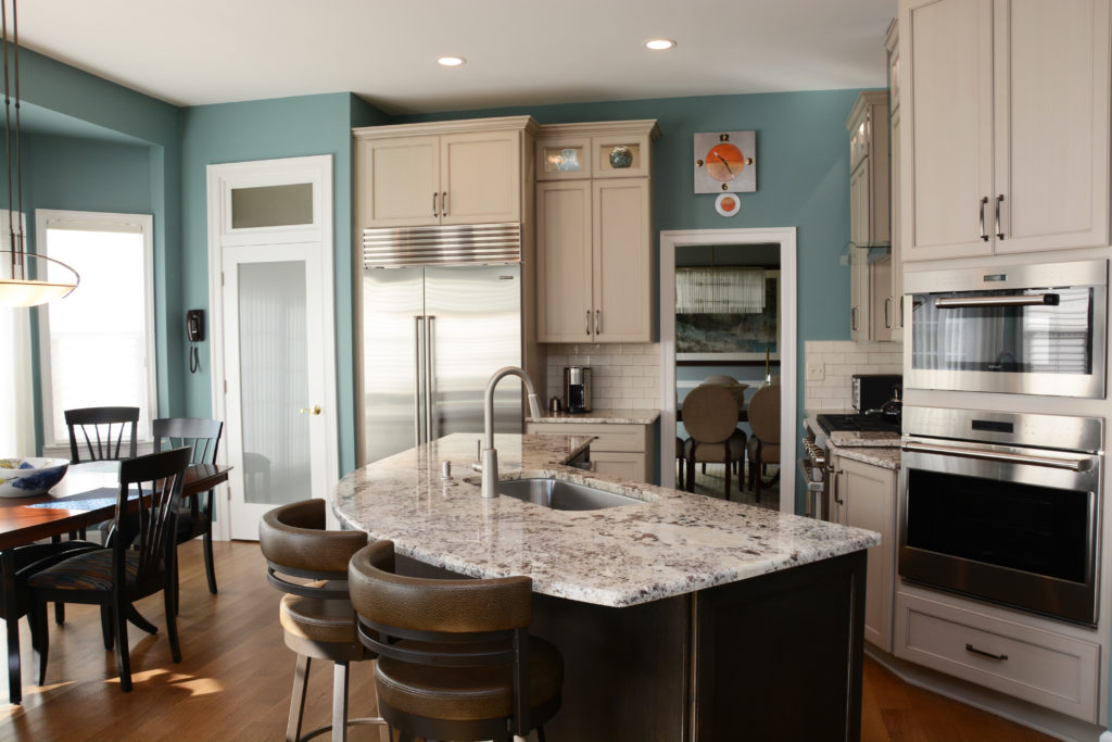 kitchen cabinets new cabinets rockville md 20850
