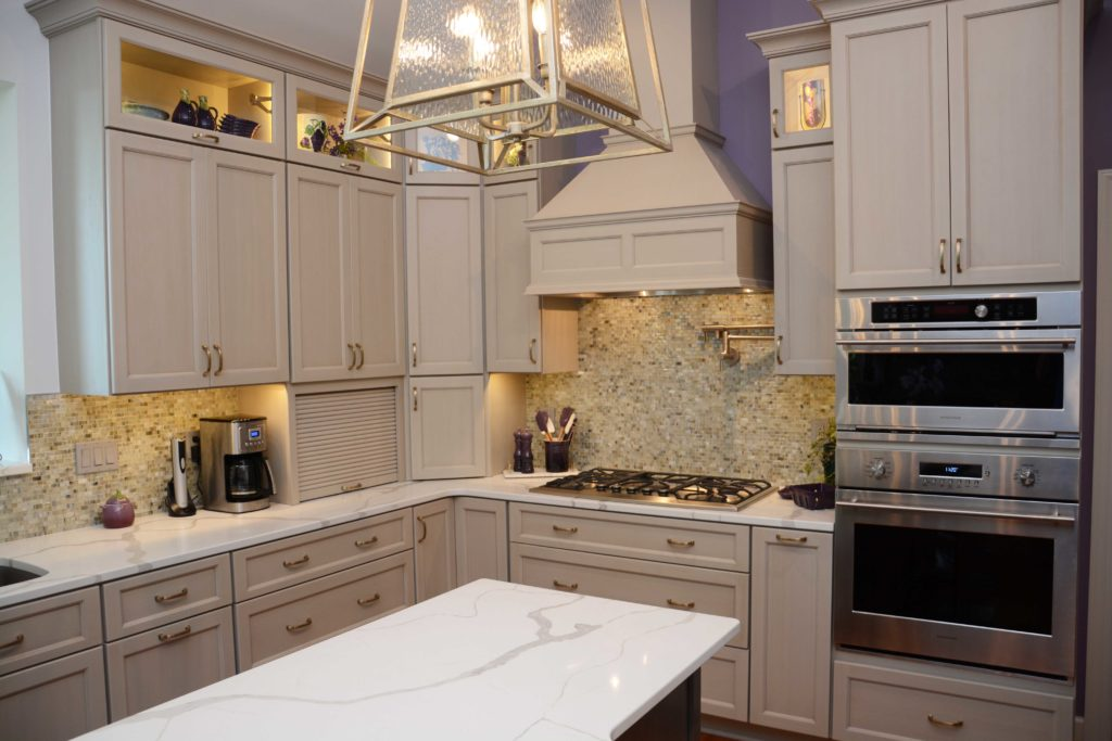 Top Questions You Should Ask Before Renovating Your Kitchen ...