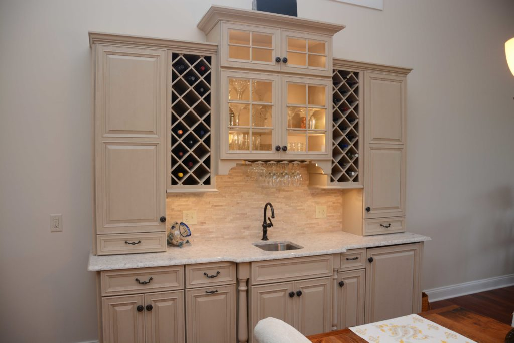 If You Are Like This Customer And Looking For A Brand New Master Bathroom Or Bar Area D Kitchen In Your Home Then Cabinet