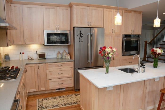 Cabinets Silver Spring Md