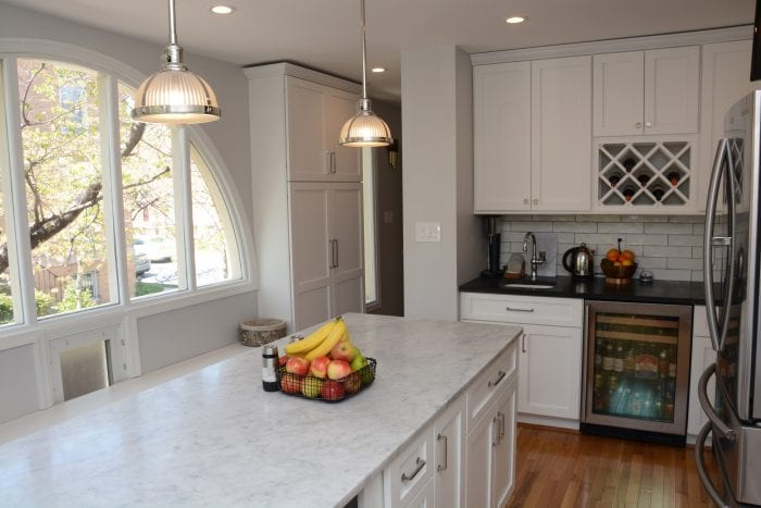 Kitchen Cabinets Baltimore Md, Kitchen Cabinets In Baltimore Maryland