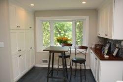 kitchen remodel olney md