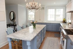 kitchen remodel catonsville md