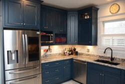 kitchen remodel annapolis md
